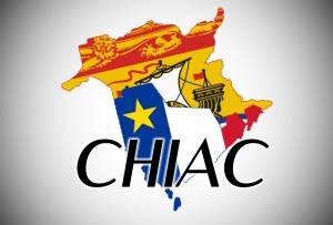 English people could at least learn Chiac, suggests NB francophone
