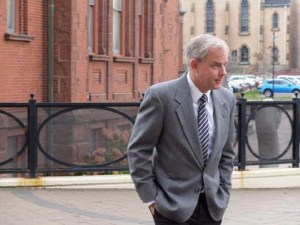 10 ways $930K for Oland retrial could have been better spent