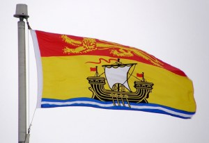 Your guide to what's open and closed on New Brunswick Day
