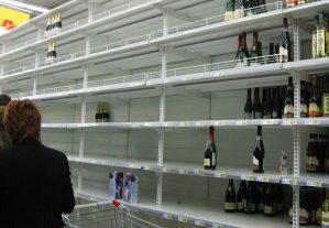 NB Liquor will now stock beer like Cannabis NB stocks weed