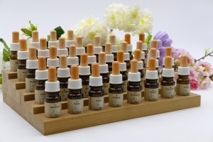 Homeopathic remedies touted as good alternative to raising kids