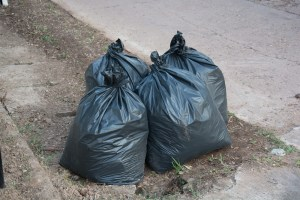 Rothesay residents confounded by garbage pickup day change