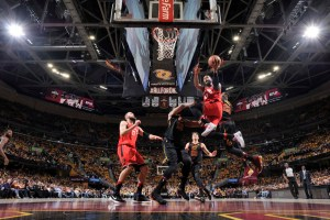 New Brunswickers hoping Raptors lose so they can go back to hating Toronto