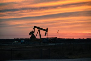 PCs lift fracking moratorium in Sussex area, will consult with First Nations after the fact