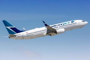 WestJet set to deploy new 'Maritimer Class' service to Atlantic provinces