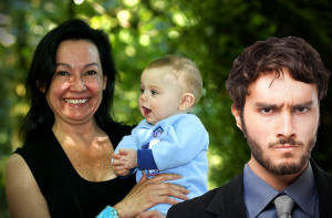 Olivia, Liam top New Brunswick's most annoying babies to hear about