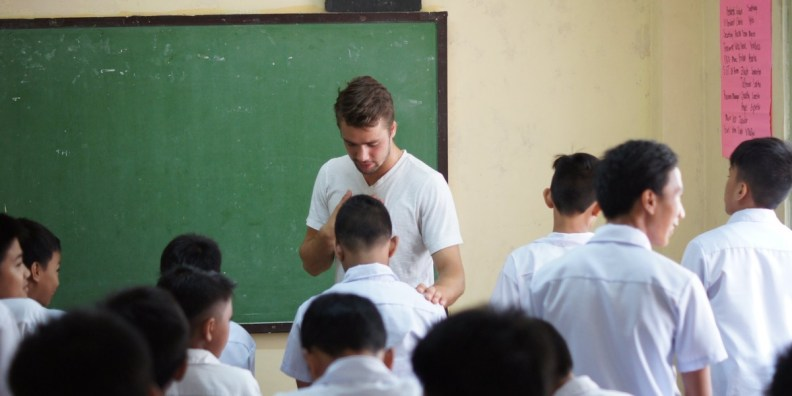 YWAM Missions Trips - Public School 4.jpg