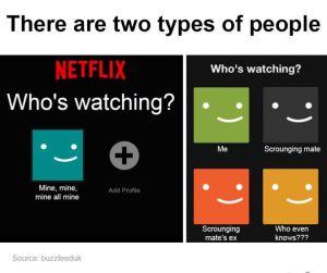 Nasze propozycje Netflix na czas kwarantanny