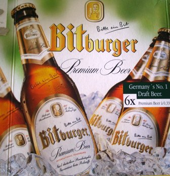 bitburger-ad.jpg