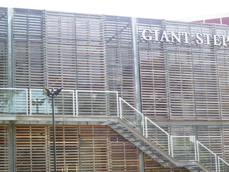 giant-steps.jpg