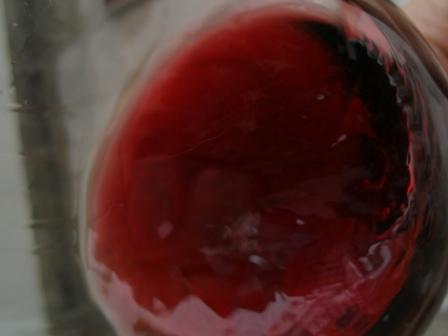 swirling-college-wine