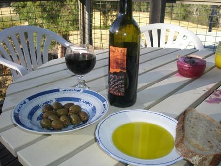 greek-dinner