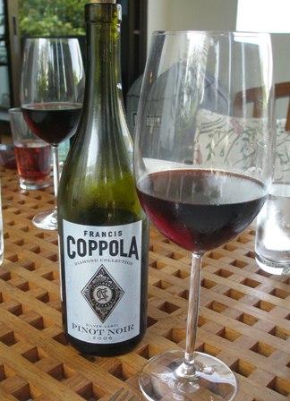 coppola11