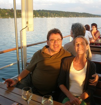 Ammersee5