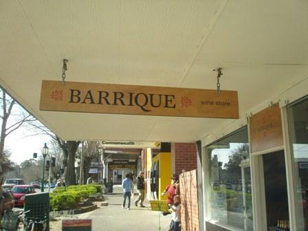 Barrique3