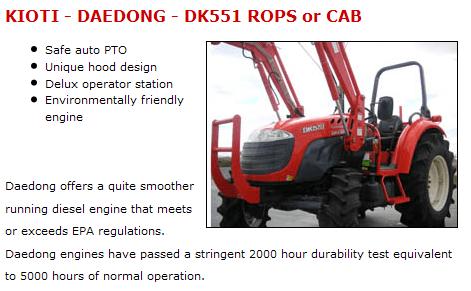 Daedong1