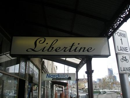 Libertine0