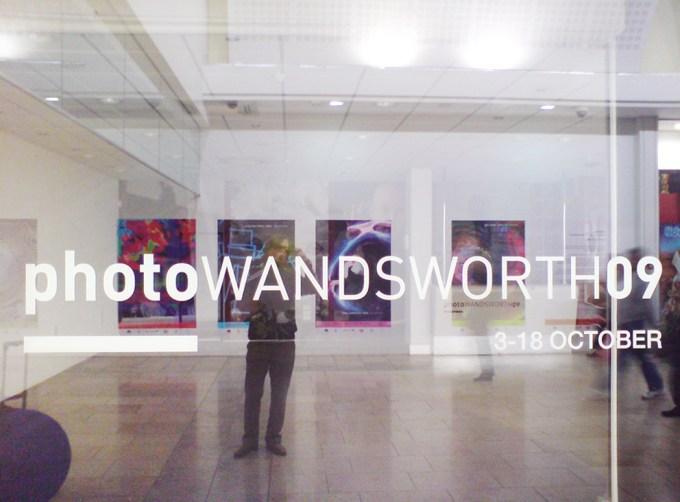photowandsworth