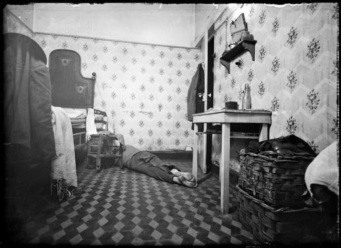 photos-italian-crime-scenes-early-20th-century-876-body-image-1459338865-size_1000