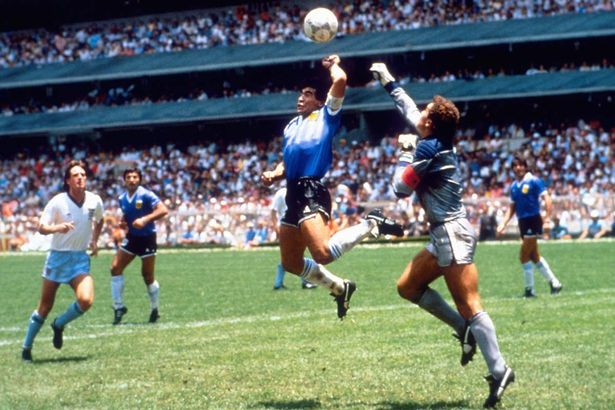 diego-maradona-hand-of-god