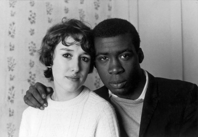 Notting-Hill-Couple-1967-c-Charlie-Phillips--1149x800