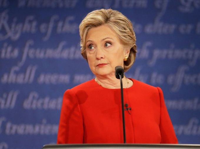 kavner-hillary-clinton-debate-performance-1200