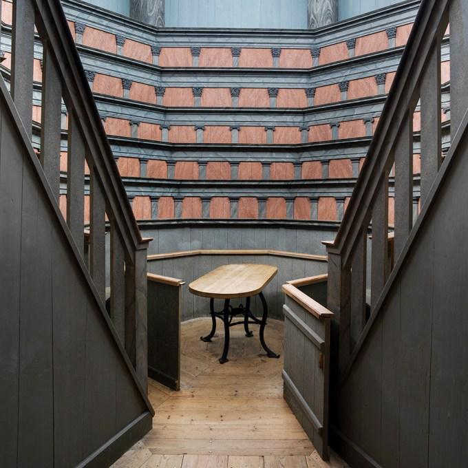 010.TMSV_Anatomiska teatern, Uppsala