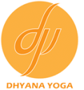 Join founder Jen Pastiloff in her signature workshop in Philly. Space is very limited for the April 12th workshop! Just be a human being-no yoga experience required. Click the Dhyana Yoga logo to book.