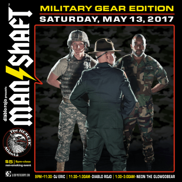 1080x1080 InstraSqr Military - Sarg Trio - 05.13.17_RGB_72DPI