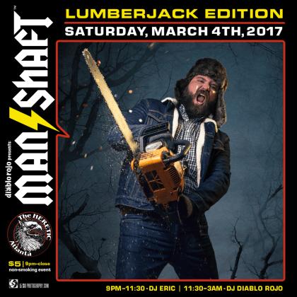 1080x1080-Poster-MS-LJack-REX-03.04.17_RGB_300DPI