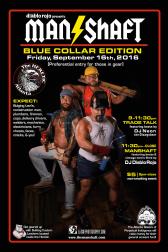 8x12-Banner-MS-Trio-Blue-Collar-09.16