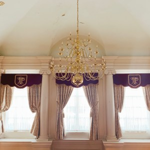 The Mansion at Glen Cove_Pratts