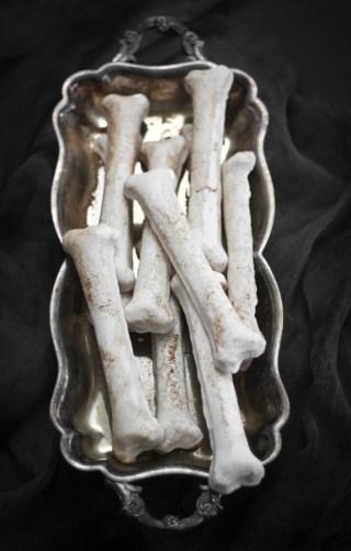 Dusty Bones Sugar Cookies 3