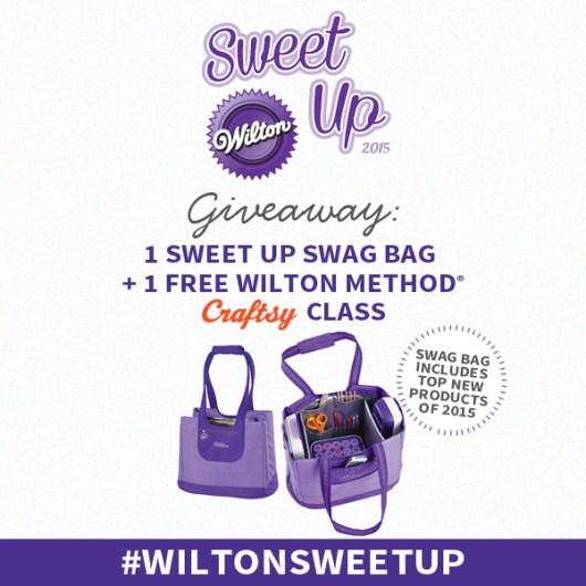 SweetUp_Giveaway_v3