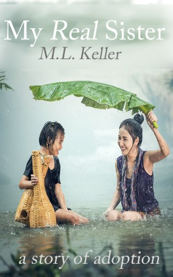 example ebook cover