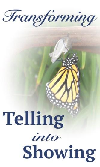 transforming-telling-