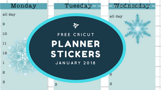 Free-January-Planner-stickers