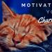 Motivating your Characters-www.themanuscriptshredder.com