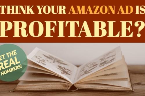 Finding your true cost per sale-www.thamanuscriptshredder.com