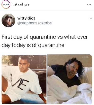 90 day fiancé review