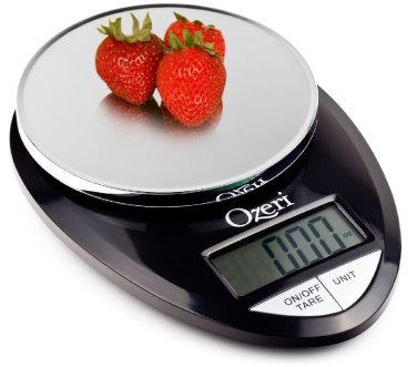 kitchen-food-scale