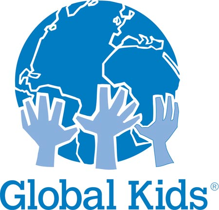 #1346: Global Kids, part 2 of 2