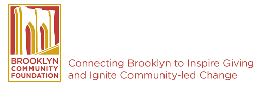 #1103: Marilyn Gelber of the Brooklyn Community Foundation
