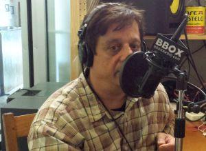 Joseph-Mauricio-on-The-Many-Shades-of-Green-at-bbox-radio-800