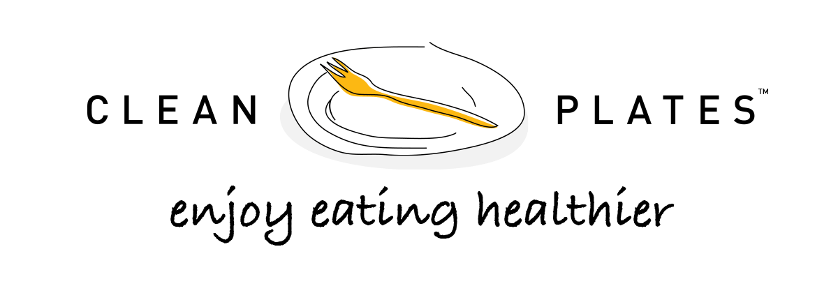 #1501: Eating Healthy Made Easy