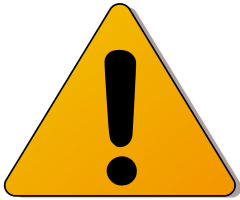 512px-Caution_sign_used_on_roads_png