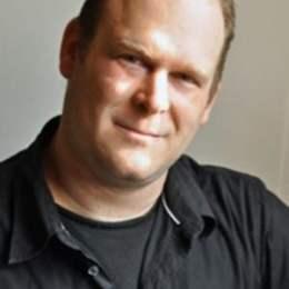 Seth-Leitman