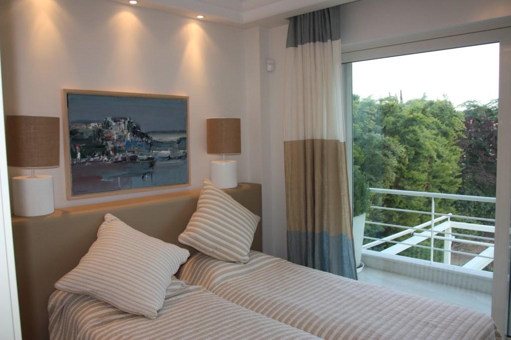 Acanthus_Villa_Marble_Resort (24)