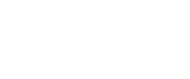 The Marble Resort Luxury villas for rent