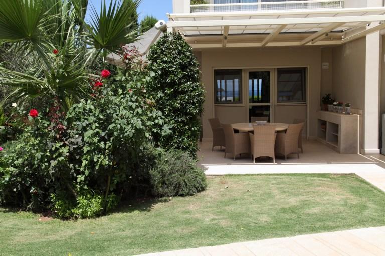 Coral_Villa_Marble_Resort (37)